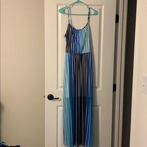 Studio Y summer dress size XL